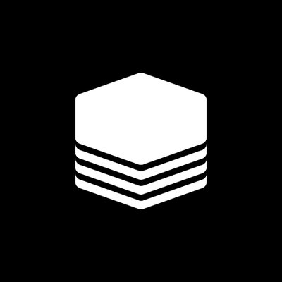 Block Array Logo