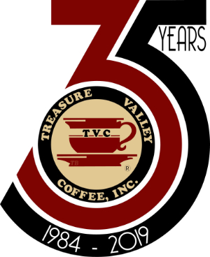 Image result for treasure valley coffee boise images