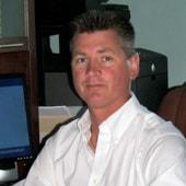 Greg Givans