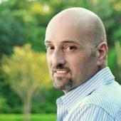 Michael Glazer