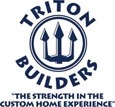 Triton Builders, Inc.