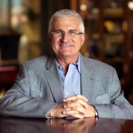 Kirk Thompson