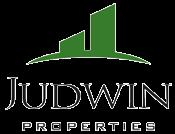 Judwin Properties, Inc.