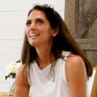 Shannon Maura