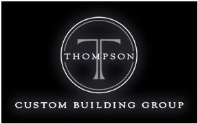 Thompson Custom Building Group