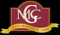 Mike Garcia Construction, Inc.