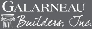 Galarneau Builders, Inc.