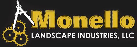 Monello Landscape Industries LLC