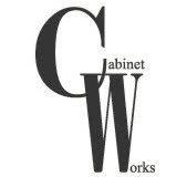 Cabinet Works