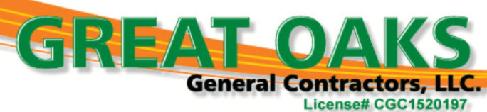 Great Oaks General Contracting