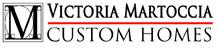 Victoria Martoccia Custom Construction, Inc.