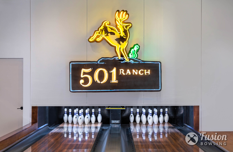 501 Ranch