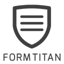 FormTitan
