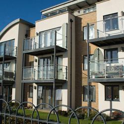 Flats to rent in Bournemouth