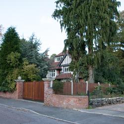 Homes for sale Meyrick Park