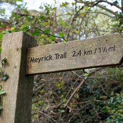 Meyrick Park Bournemouth