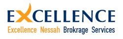 Excellence Nessah Brokrage Services