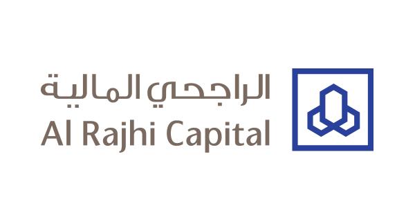 al rajhi capital
