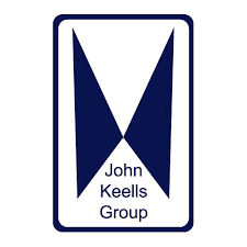 John Keels Group