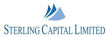 Sterling Capital Limited
