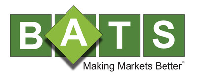 bats marketing logo