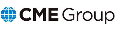 cme group logo