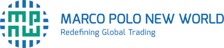marco polo new world logo