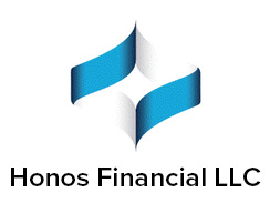 honos financial logo