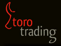 toro trading logo