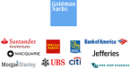 private capital raise logos