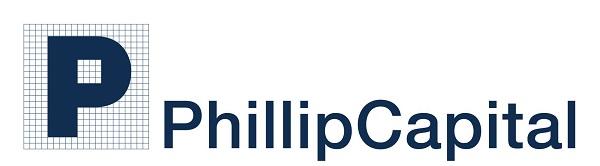 Philip Captial