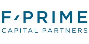 f-prime captial partners logo