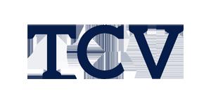 tcv logo