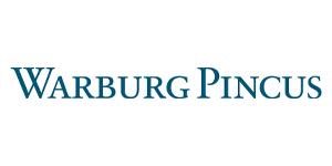warburg pincus logo