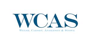 wcas logo