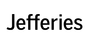jeffries logo