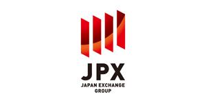 jpx logo