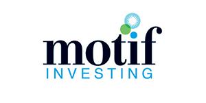 motif logo