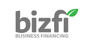 bizfi logo