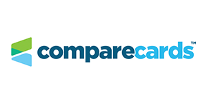 comparecards logo