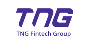tng fintech group logo
