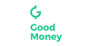 good money logo