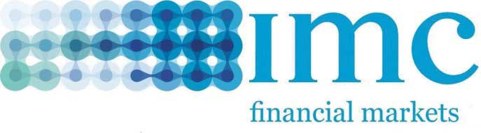 imc financial markets logo