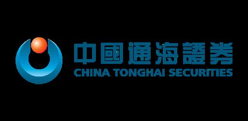 china tonghai securities