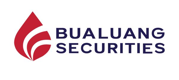 buauang securities