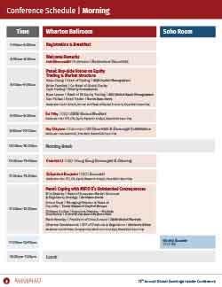 gelc agenda 2019