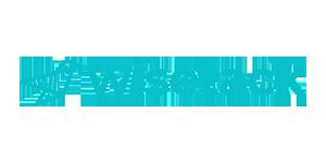wisetack logo