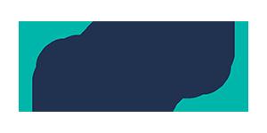 arceo logo