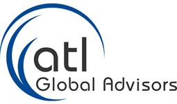 ATL Global Advisors