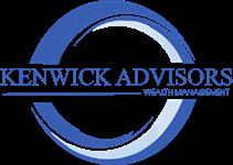 Kenwick Advisors